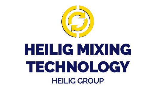 Heilig Mixing Technology B.V.