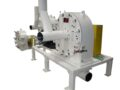 Choosing the Right Mill System