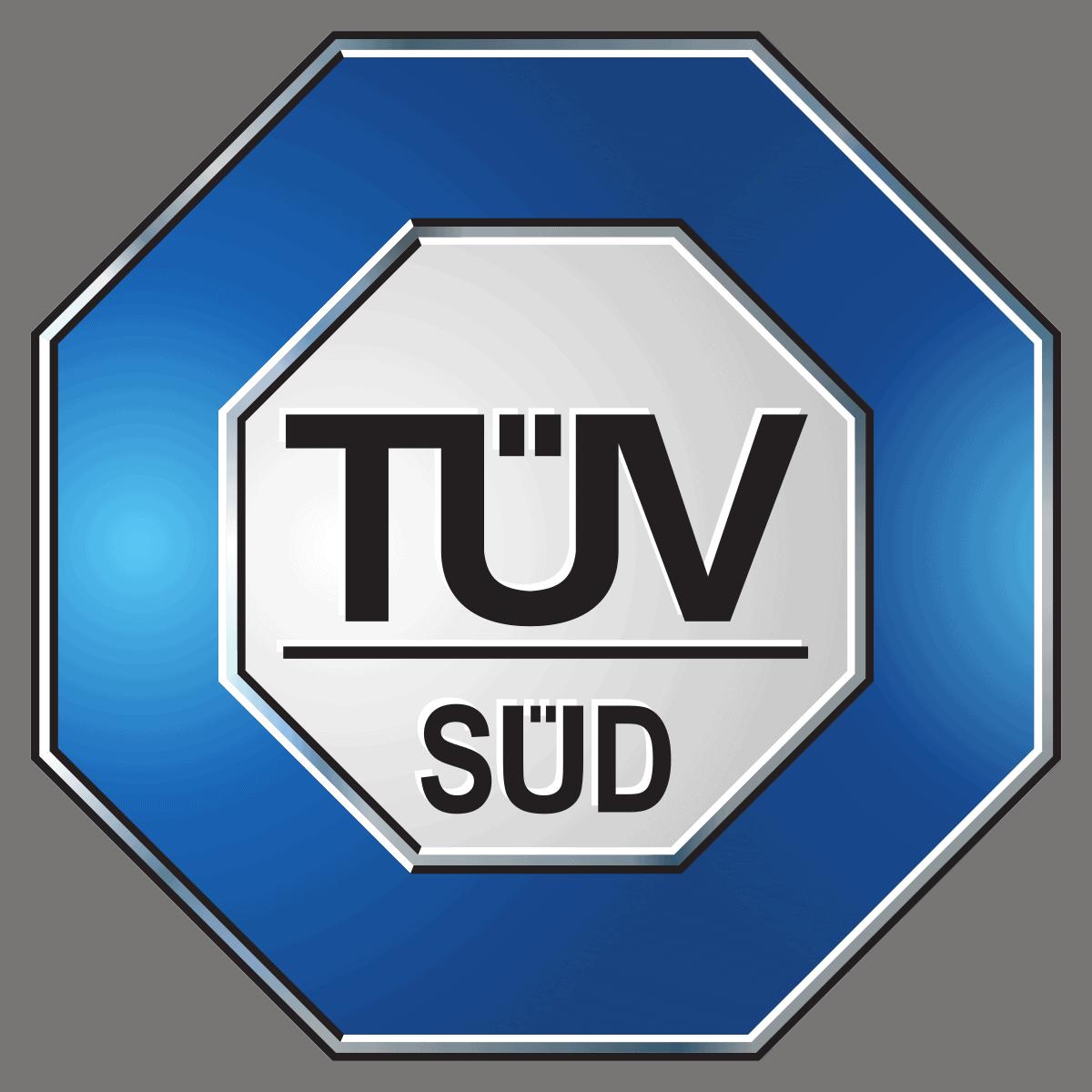 TÜV SÜD Switzerland AG (Process Safety)