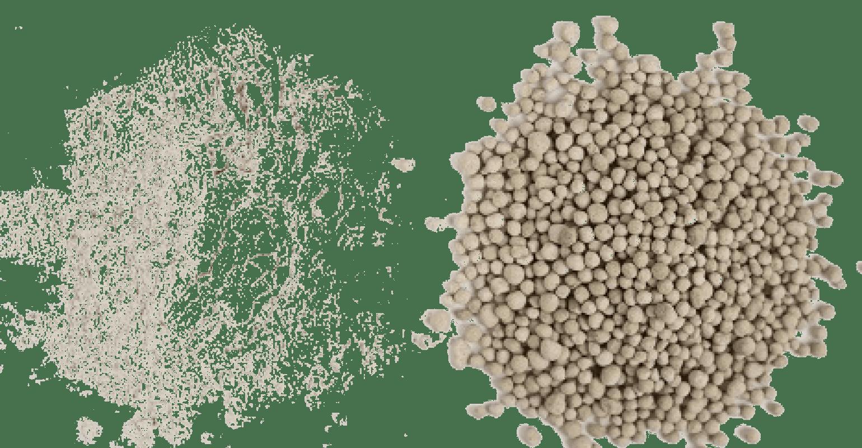 Agglomeration-bulk-solids-bulkinside