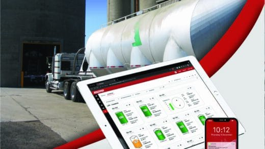 Inventory QuickViews and Truckload Management with BinCloud®