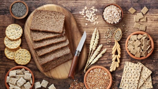 Clean Label Baked Good Production Begins with the Ingredient List