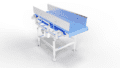 Thayer Scale Announces Launch of New Hygienic Weigh Feeder for High Accuracy Weighing