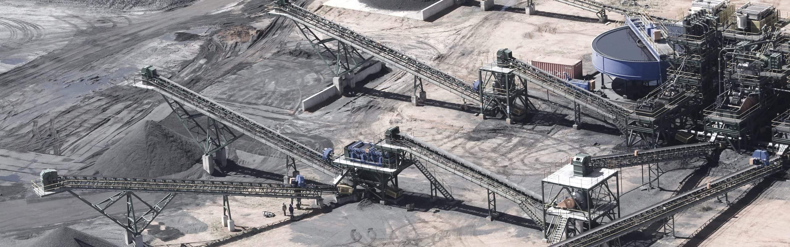 Industrial-mineral-processing-bulkinside-news-innovations