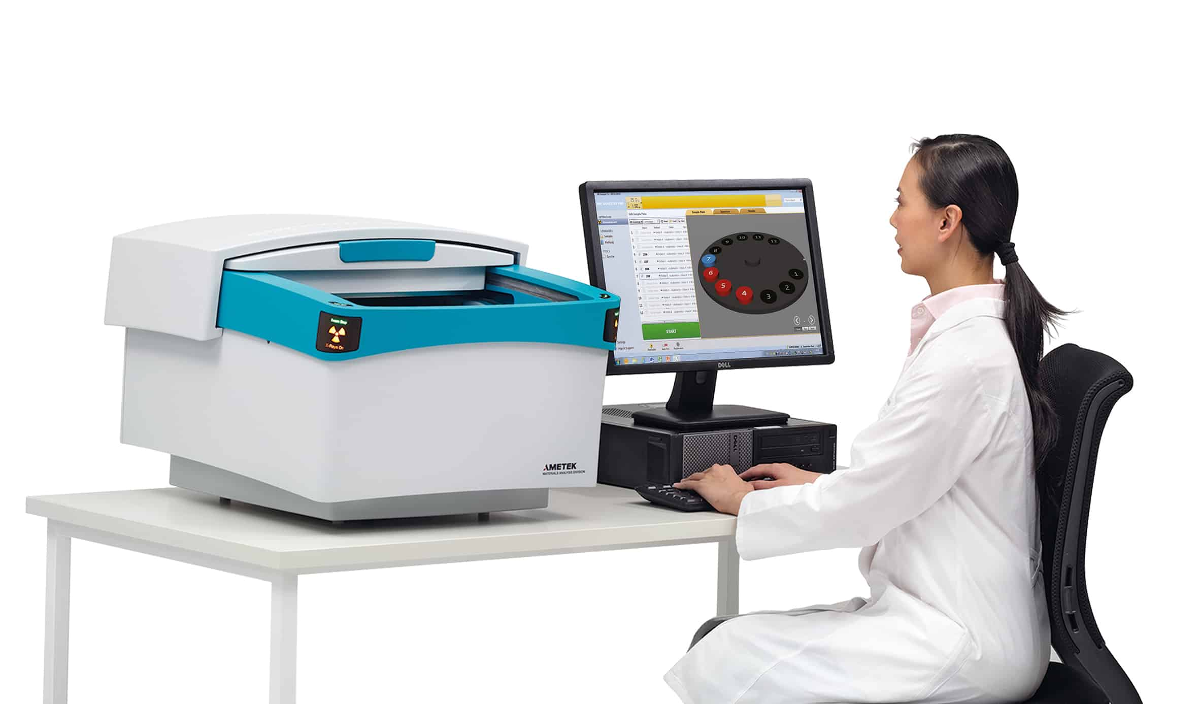 Experts Detail Surprising New Capabilities of ED-XRF Technology in New White Paper