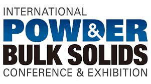 International Powder Bulk Solids Conference & Exhibition 2023