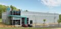 REMBE goes West: New Premises in Fort Mill, South Carolina, USA