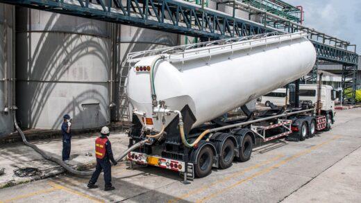 Is Truck Grounding Necessary?